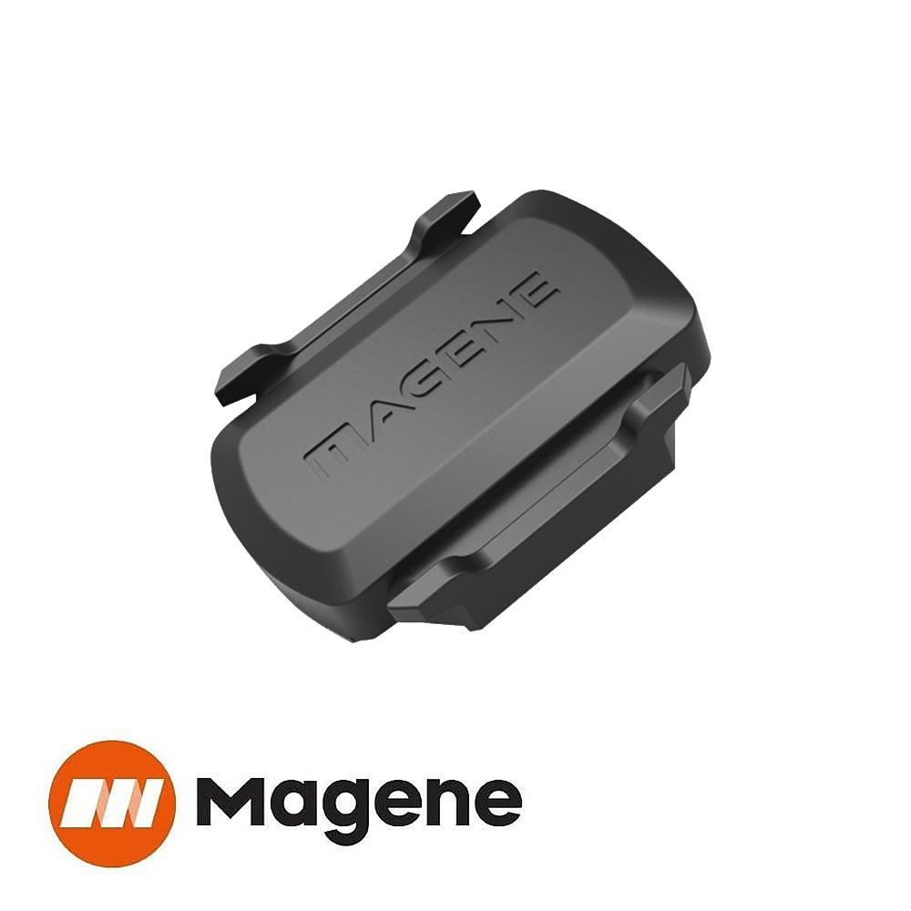 Magene s3 - Sensor de velocidade ou cadência - Bluetooth Ant+