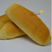 Hot Dog - 5 und