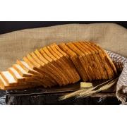 Pão de Forma Fatiado 1kg