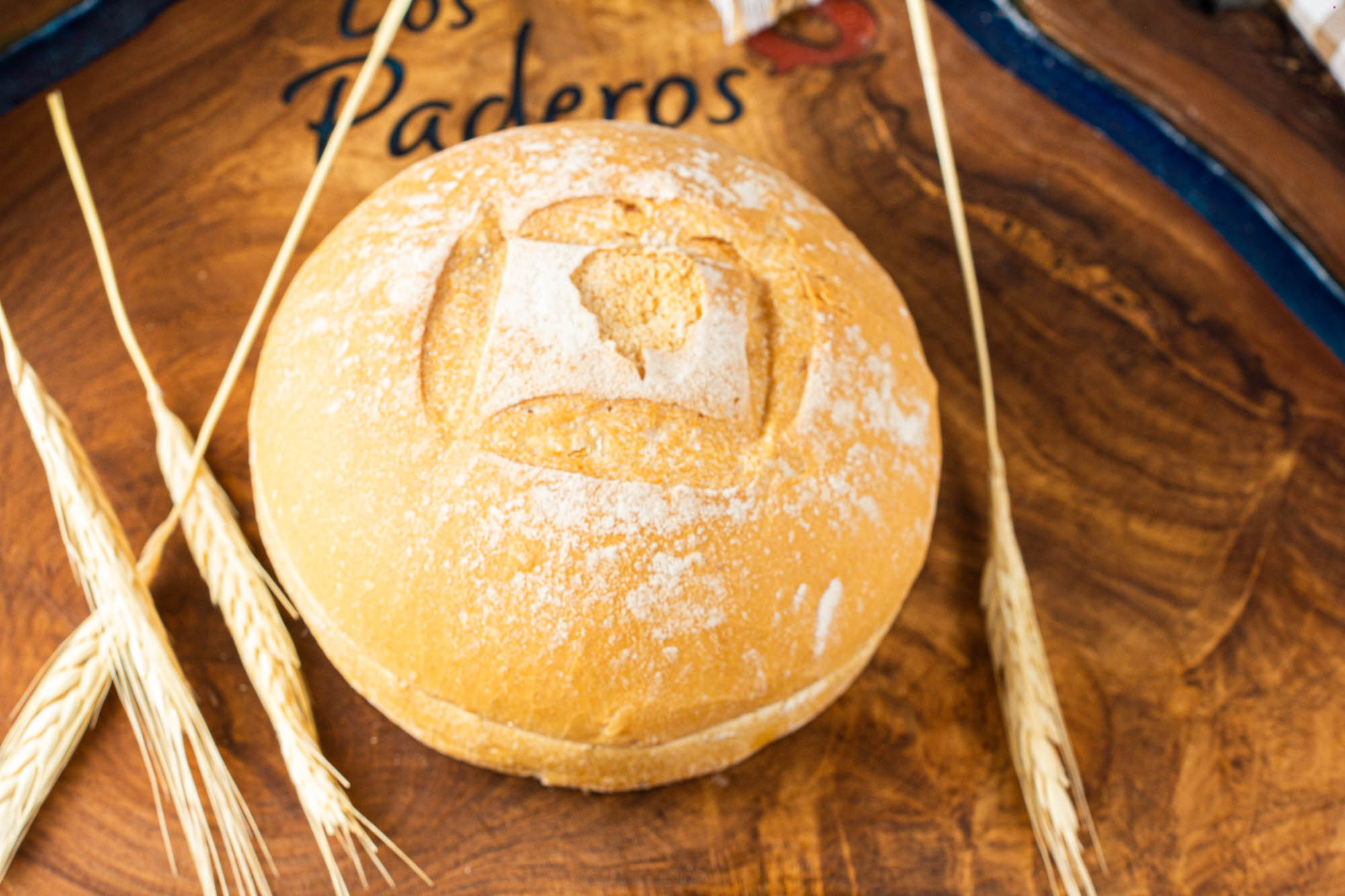 Pão Italiano | Sacadura - 1 und