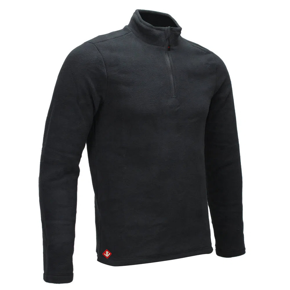 Blusa Fleece Básico - B42