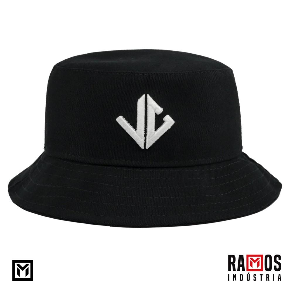 Bucket Hat VC Bord - BN03