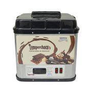 Temperadeira de Chocolate Temperchoco 2kg