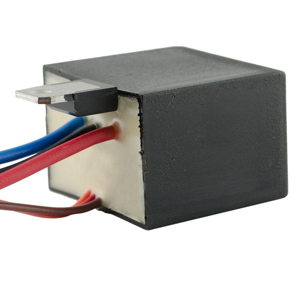 Controlador de Temperatura da Máquina de Algodão Doce Pinheiro