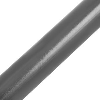 Extensão Prolongador de 30 cm para Perfurador de Solo