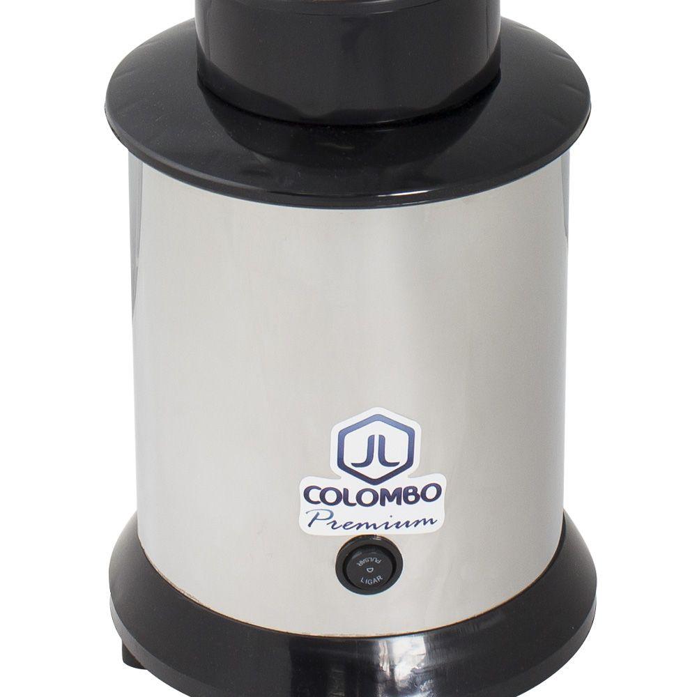 Liquidificador Profissional de 3,5 litros para Sucos