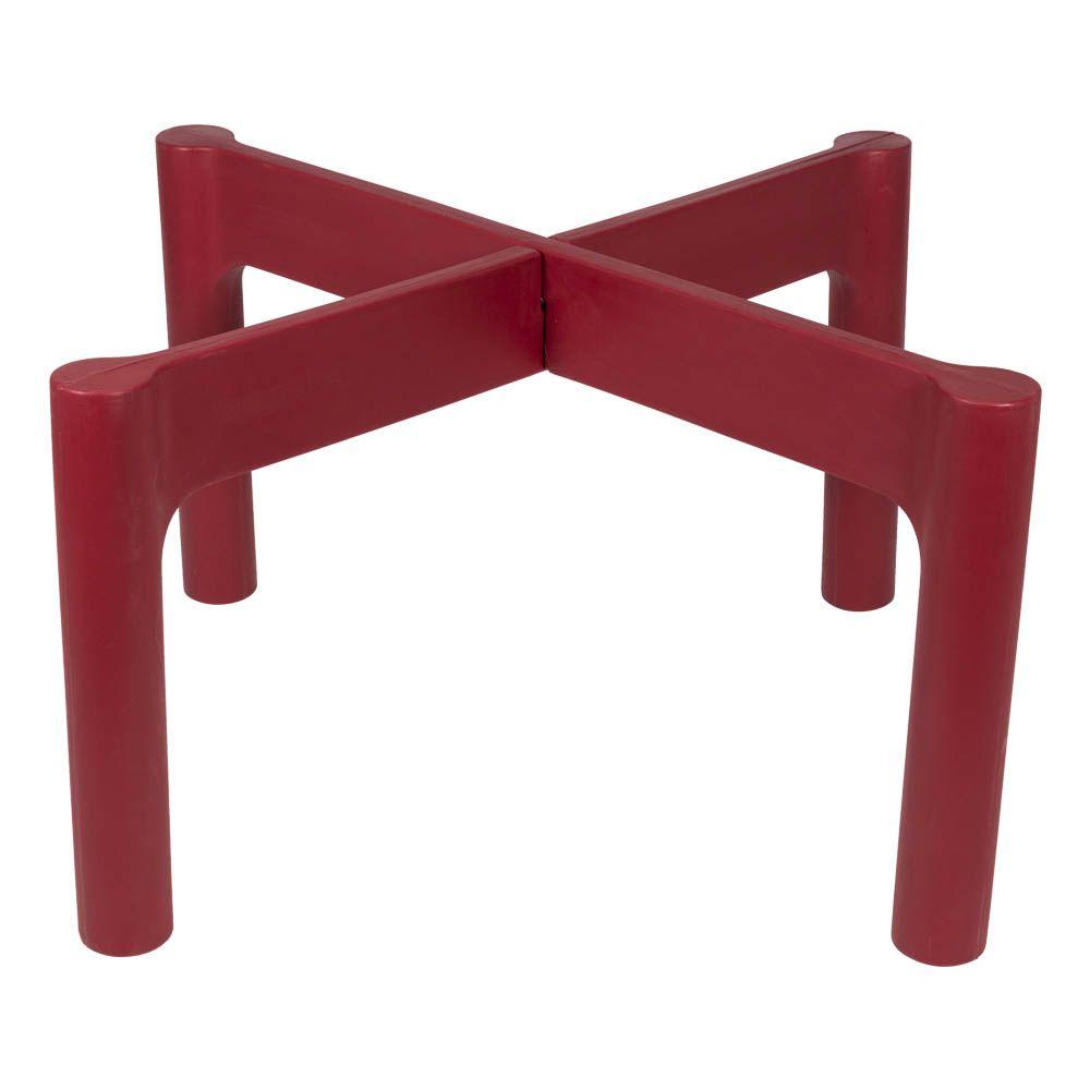 Mesa Infantil Resistente com 4 Cadeiras