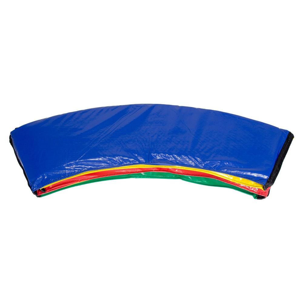 Proteção de Molas para Cama Elástica 2,44 m Canguri