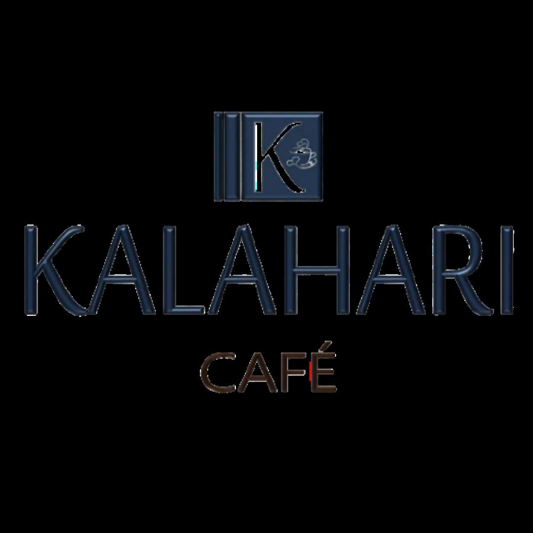 Kalahari Café
