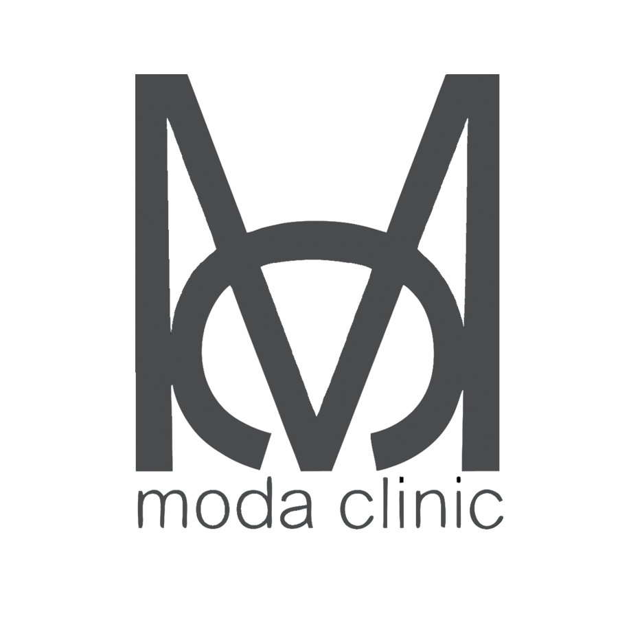 Moda Clinic