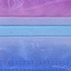 Azul / Roxo