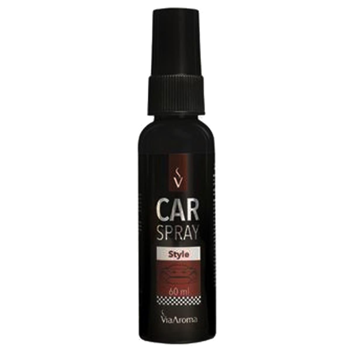 Car spray style 60ml