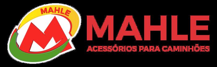 Mahle Acessorios