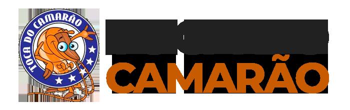 Toca do Camarão - Frutos do Mar