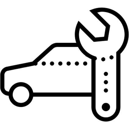 Automotivas
