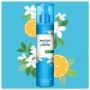 Benetton Amazing Blue Jasmine - Body Spray 236ml