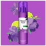 Benetton Fabulous Purple Violet - Body Spray 236ml