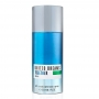 Benetton United Dreams Together Him - Desodorante Masc 150ml