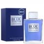 Blue Seduction Antonio Banderas Eau de Toilette - Perfume Masculino 200ml