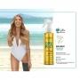 Cadiveu Professional Sol do Rio Beach Waves - Spray Texturizador 215ml