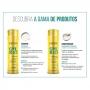 Cadiveu Professional Sol do Rio - Condicionador 250ml