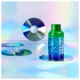 Colors de Benetton Man Holo BENETTON Eau de Toilette - Perfume Masculino 100ml