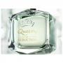 Conjunto Queen of Seduction Antonio Banderas Feminino - Eau de Toilette 80ml + Desodorante 150ml