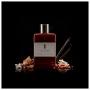 Conjunto The Secret Temptation Antonio Banderas Masculino - Eau de Toilette 100ml + Desodorante 150ml