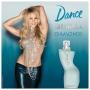 Dance Diamonds Shakira Eau de Toilette - Perfume Feminino 30ml