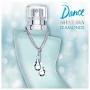 Dance Diamonds Shakira Eau de Toilette - Perfume Feminino 50ml