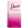 Dance Shakira Eau de Toilette - Perfume Feminino 50ml