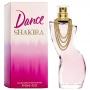Dance Shakira EDT - Perfume Feminino 30ml