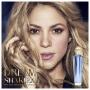 Dream Shakira Eau de Toilette - Perfume Feminino 80ml