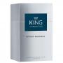King of Seduction Antonio Banderas Eau de Toilette - Perfume Masculino 200ml