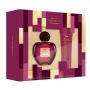 Kit Antonio Banderas Her Secret Temptation 80Ml + Bl 75Ml
