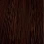 L'Oréal Majirel Cool Cover 6.8 Louro Escuro Marrom 50g