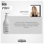L'Oréal Professionnel Density Advanced - Shampoo 500ml