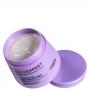 L'Oréal Professionnel Expert Liss Unlimited - Máscara Capilar 250g