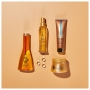 L'Oréal Professionnel Mythic Oil Cabelos Finos - Shampoo 250ml