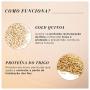 L'Oréal Professionnel Serie Expert Absolut Repair Gold Quinoa   Protein - Condicionador 200ml