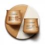 L'Oréal Professionnel Serie Expert Absolut Repair Gold Quinoa   Protein Golden Lightweight - Máscara Capilar 250ml