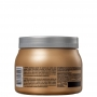 L'Oréal Professionnel Serie Expert Absolut Repair Gold Quinoa   Protein - Máscara Capilar 500g