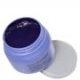 L'Oréal Professionnel Serie Expert Blondifier Cool - Máscara Matizadora 500ml