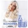 L'Oréal Professionnel Serie Expert Blondifier Gloss - Shampoo 1500ml