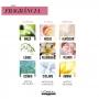 L'Oréal Professionnel Serie Expert Pro Longer - Condicionador 200ml