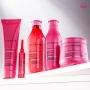 L'Oréal Professionnel Serie Expert Pro Longer - Leave-in 150ml