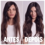 L'Oréal Professionnel Serie Expert Pro Longer - Shampoo 1500ml