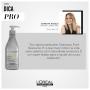 L'Oréal Professionnel Serie Expert Pure Resource - Shampoo 500ml