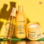 L'Oréal Professionnel Serie Expert Solar Sublime - Shampoo 300ml
