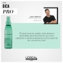 L'Oréal Professionnel Serie Expert Volumetry - Spray Volumador 125ml